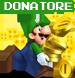 Donatore